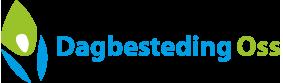 Dagbesteding Oss Logo